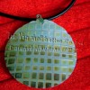 TV-BL NECKLACE 5